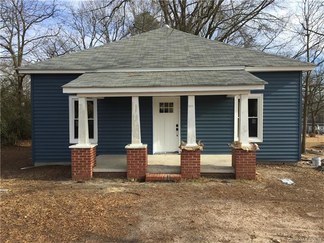 103 Parkview Street, Clover, SC 29710 (#3350919) :: RE/MAX Executive