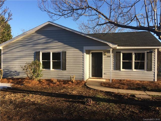 3105 Basilwood Circle, Monroe, NC 28110 (#3350923) :: RE/MAX Executive