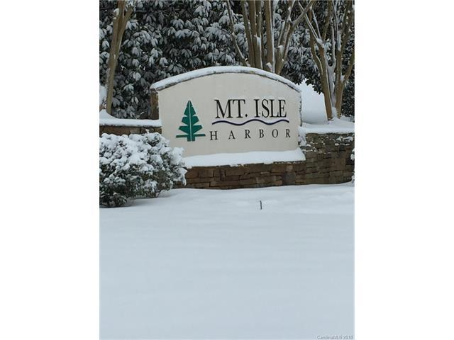 2125 Mt Isle Harbor Drive, Charlotte, NC 28214 (#3350924) :: Exit Mountain Realty