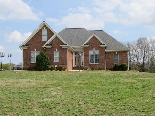 113 Stonecrest Drive, Shelby, NC 28152 (#3350977) :: Stephen Cooley Real Estate Group