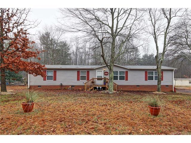 3398 Country Acres Drive, Maiden, NC 28650 (#3351004) :: The Temple Team