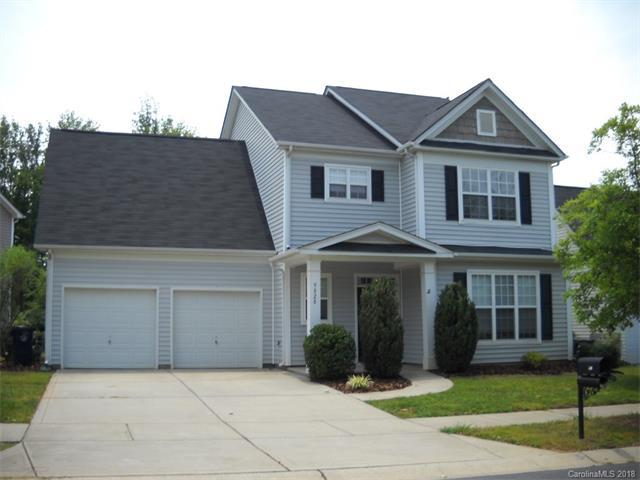 9828 Caldwell Depot Road, Cornelius, NC 28031 (#3351081) :: Mossy Oak Properties Land and Luxury