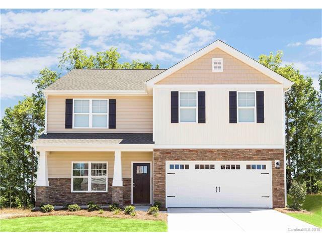 602 Cape Fear Street, Fort Mill, SC 29715 (#3351152) :: Stephen Cooley Real Estate Group