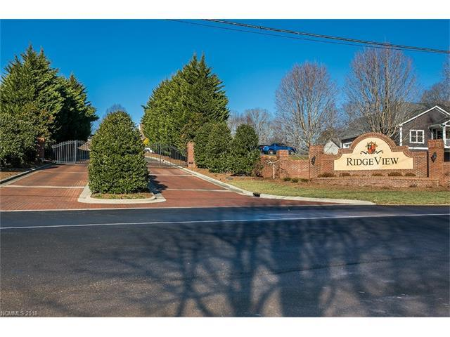 290 Majestic View Court, Hendersonville, NC 28791 (#3351177) :: Stephen Cooley Real Estate Group