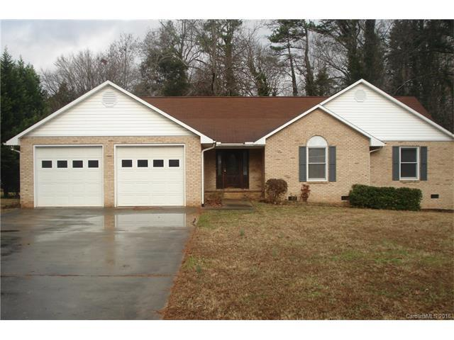 104 Stevens Road, Salisbury, NC 28147 (#3351181) :: Rowena Patton's All-Star Powerhouse powered by eXp Realty LLC