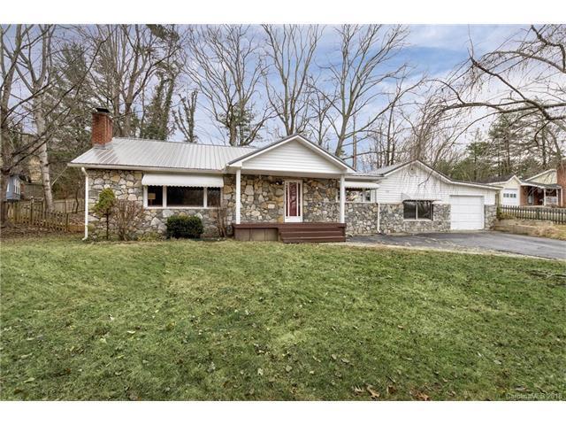 170 Birch Lane, Arden, NC 28704 (#3351226) :: Team Honeycutt