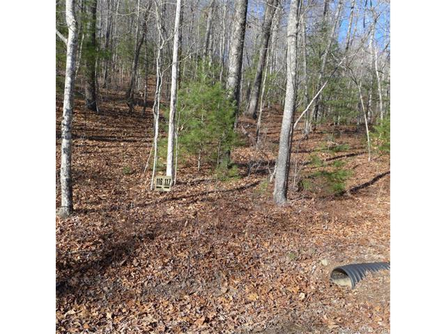 117 Green Hollow Lane #117, Brevard, NC 28712 (#3351241) :: Exit Mountain Realty