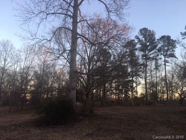 00 Rutledge Drive #30, Catawba, SC 29704 (#3351274) :: Exit Mountain Realty