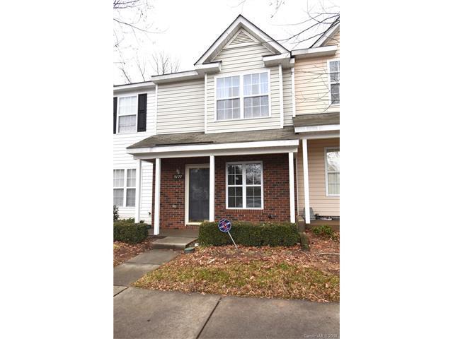 5177 Magnolia Tree Lane, Charlotte, NC 28215 (#3351296) :: The Sarver Group