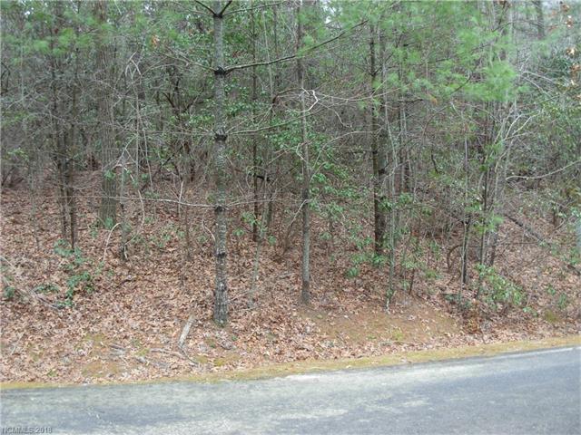 74 Big Pine Road - Photo 1