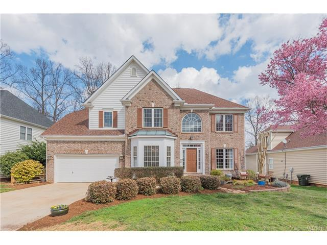 12138 Willingdon Road #28, Huntersville, NC 28078 (#3351424) :: The Ramsey Group