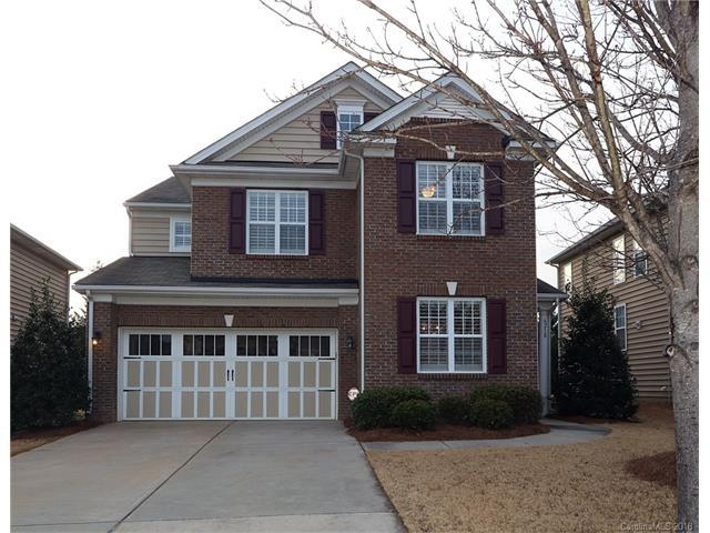 6218 Adobe Road, Charlotte, NC 28277 (#3351481) :: Stephen Cooley Real Estate Group