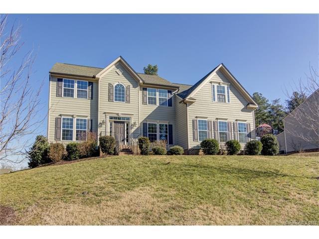 3982 Harmattan Drive, Denver, NC 28037 (#3351501) :: Mossy Oak Properties Land and Luxury