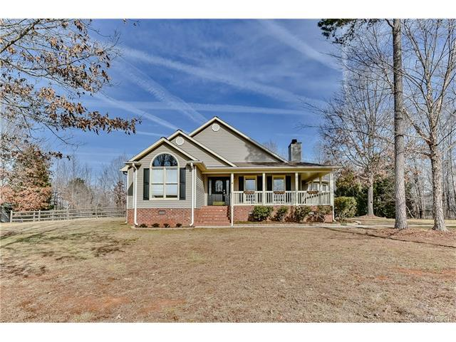 4534 Walden Pond Throughway, Concord, NC 28025 (#3351510) :: The Sarver Group