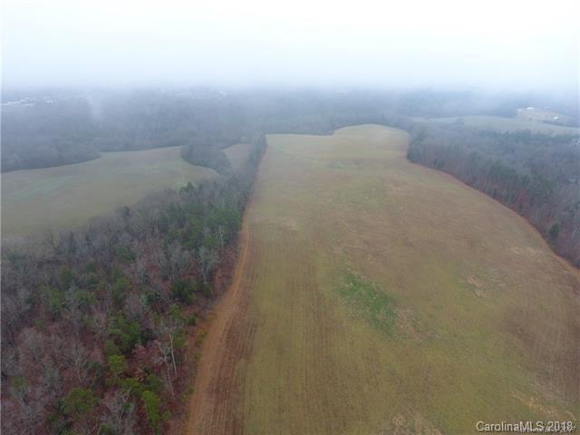 00 Banks Road, Mount Pleasant, NC 28124 (#3351515) :: Team Honeycutt