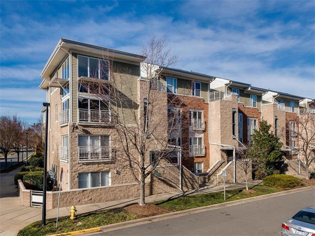 646 Raphael Place, Charlotte, NC 28205 (#3351523) :: Stephen Cooley Real Estate Group