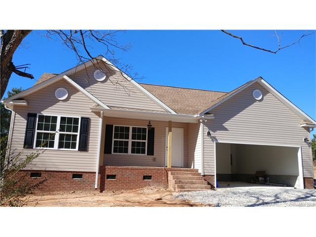 00 Lovelace Road #2, Rock Hill, SC 29730 (#3351525) :: Stephen Cooley Real Estate Group