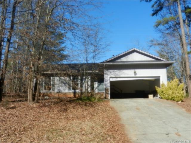 2532 Amity Avenue, Gastonia, NC 28054 (#3351533) :: Stephen Cooley Real Estate Group