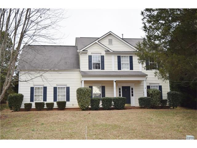 108 Spring Grove Drive #108, Mooresville, NC 28117 (#3351542) :: Homes Charlotte