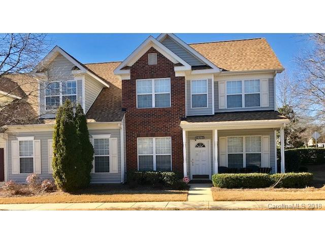 10204 Jacobs Creek Drive, Charlotte, NC 28270 (#3351552) :: Miller Realty Group