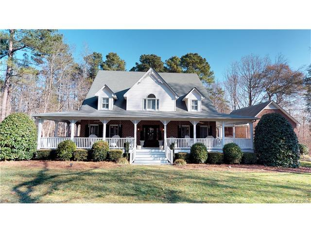 8500 Flowe Farm Road, Concord, NC 28025 (#3351594) :: The Sarver Group