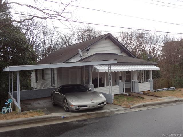 13 Dorland Avenue, Concord, NC 28025 (#3351610) :: Puma & Associates Realty Inc.