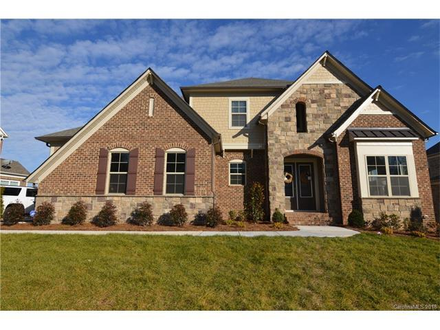 16015 Reynolds Drive, Indian Land, SC 29707 (#3351612) :: RE/MAX Executive
