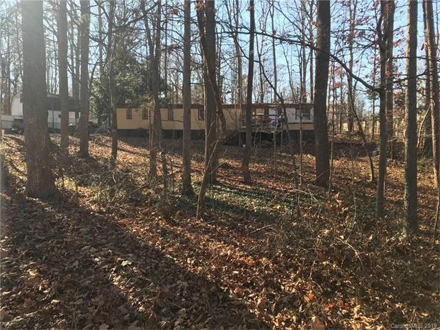 11927 Swansboro Lane, Huntersville, NC 28078 (#3351624) :: Exit Mountain Realty