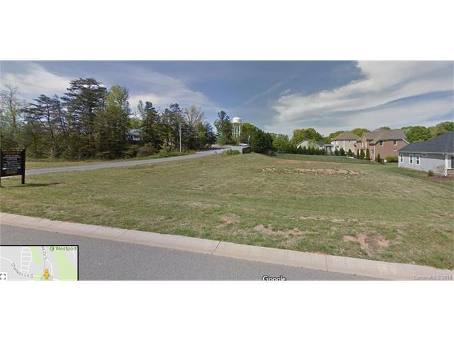 2555 Shanklin Lane, Denver, NC 28037 (#3351650) :: LePage Johnson Realty Group, Inc.