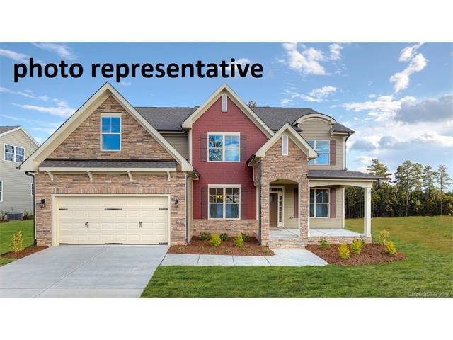 6340 Jepson Court #307, Charlotte, NC 28214 (#3351695) :: RE/MAX Executive