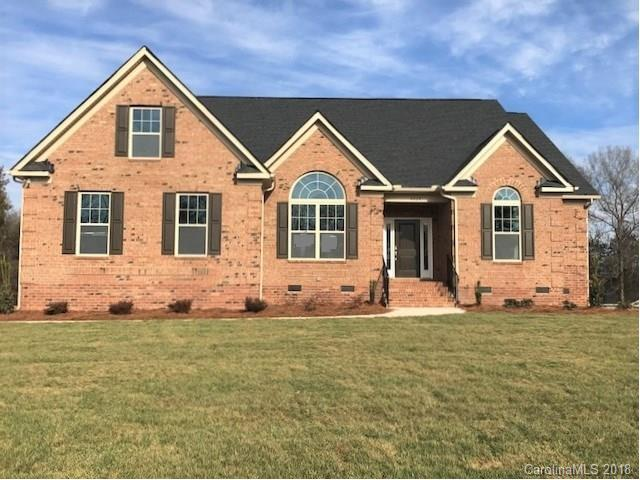 4020 Olivewood Court #005, Indian Land, SC 29707 (#3351704) :: RE/MAX Executive