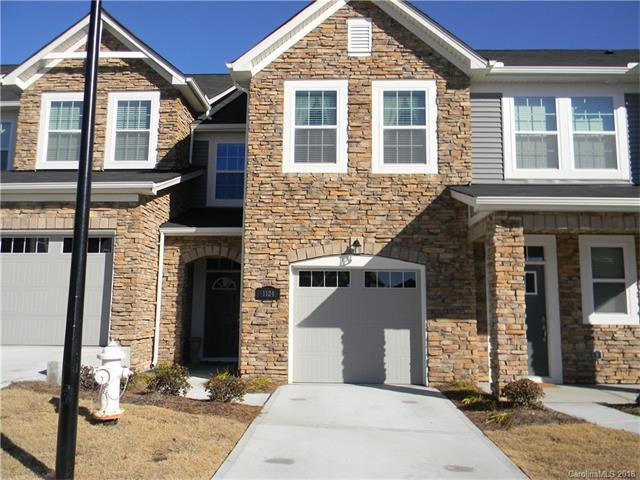 1124 Roderick Drive, Fort Mill, SC 29708 (#3351711) :: Miller Realty Group