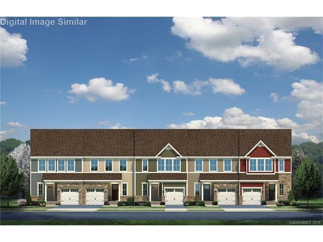 11054 Telegraph Road 1022B, Concord, NC 28027 (#3351766) :: Puma & Associates Realty Inc.