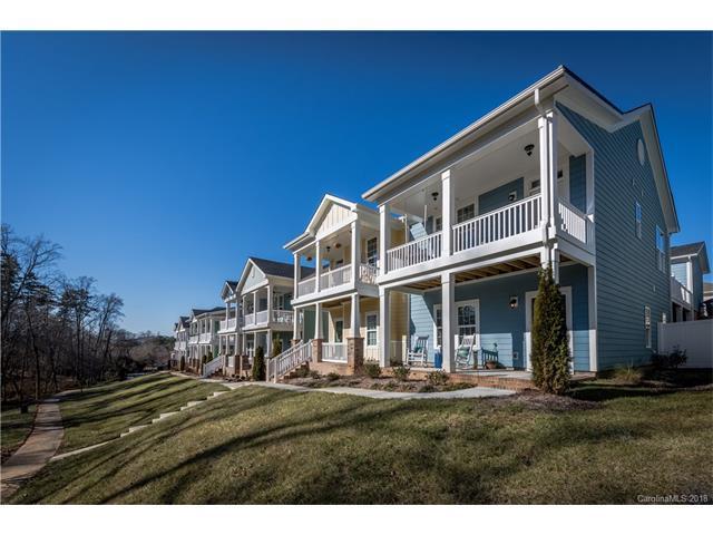 4121 Spool Lane #306, Belmont, NC 28012 (#3351810) :: Miller Realty Group