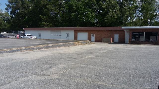 185 Market Street, Cheraw, SC 29520 (#3351813) :: Charlotte Home Experts