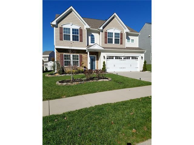 7359 Mill Ruins Avenue SW, Concord, NC 28025 (#3351825) :: Puma & Associates Realty Inc.