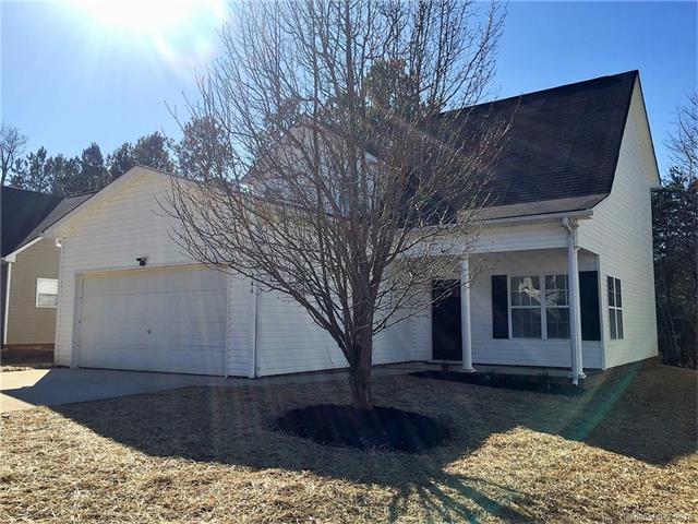 346 Olde North Church Drive, Concord, NC 28025 (#3351857) :: Puma & Associates Realty Inc.