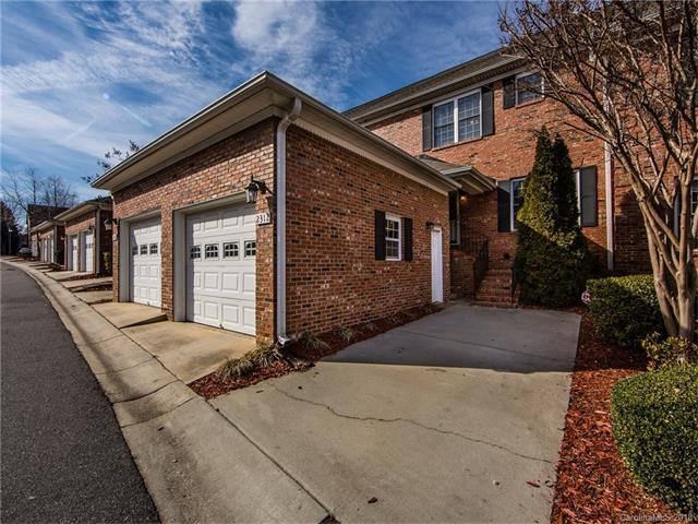 2312 Madeline Meadow Drive, Charlotte, NC 28217 (#3351861) :: The Sarver Group