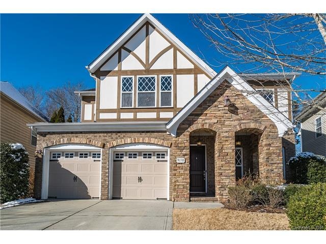 9118 Ardrey Woods Drive, Charlotte, NC 28277 (#3351873) :: David Hoffman Group