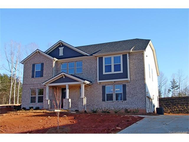 125 Campanile Drive #185, Mooresville, NC 28117 (MLS #3352084) :: RE/MAX Impact Realty