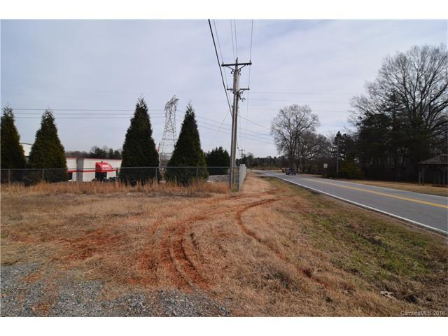 Lot#3 Campground Road #3, Denver, NC 28037 (#3352097) :: TeamHeidi®