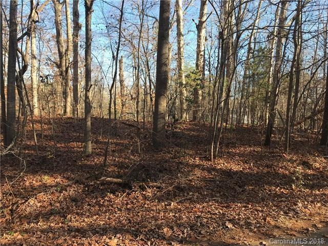 Lot 193 Hilldale Drive, Rock Hill, SC 29732 (#3352180) :: Phoenix Realty of the Carolinas, LLC