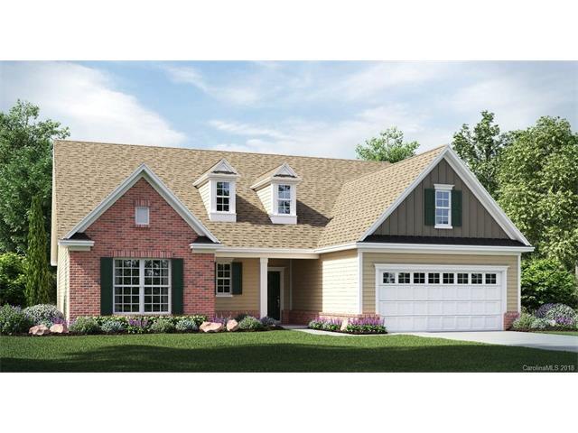 14221 Brandon Court #45, Huntersville, NC 28078 (#3352219) :: Puma & Associates Realty Inc.