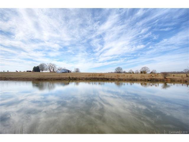 00 Belk Mill Road, Monroe, NC 28112 (#3352243) :: Scarlett Real Estate