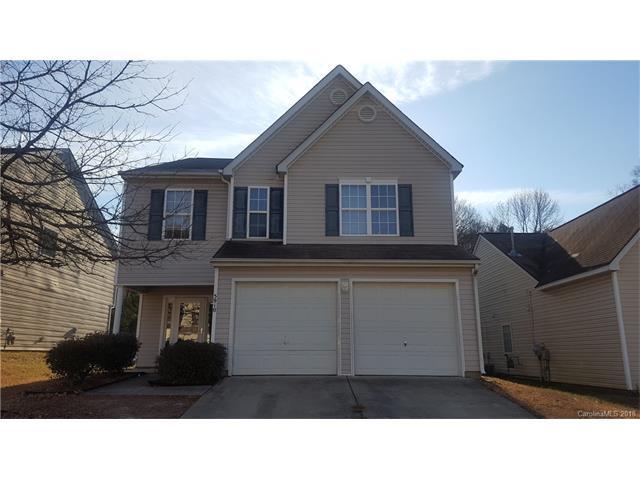 5910 Brookfield Pointe Drive, Charlotte, NC 28216 (#3352248) :: Puma & Associates Realty Inc.