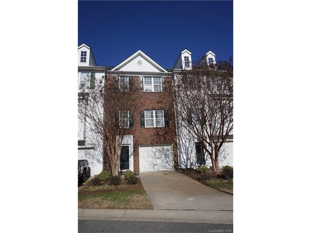141 Rock Ridge Lane #141, Mount Holly, NC 28120 (#3352251) :: Puma & Associates Realty Inc.