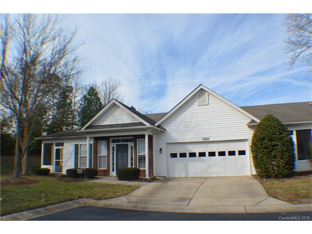 10222 Leaning Tree Drive, Charlotte, NC 28213 (#3352260) :: Puma & Associates Realty Inc.