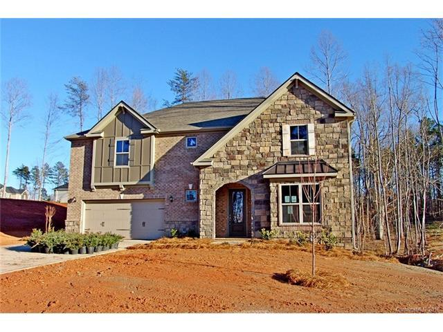 109 Campanile Drive #188, Mooresville, NC 28117 (#3352263) :: The Sarver Group