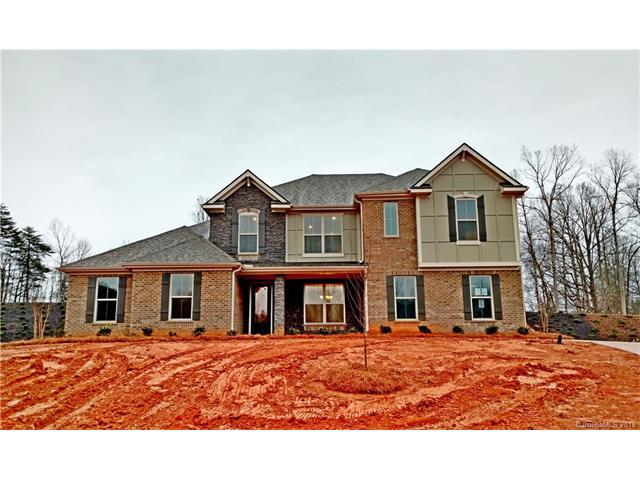 129 Campanile Drive #184, Mooresville, NC 28117 (#3352273) :: The Sarver Group