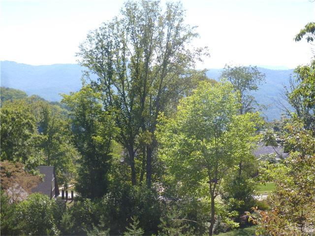 43 Summit Tower Circle #235, Asheville, NC 28804 (#3352275) :: Team Southline